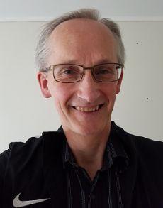 Finn Heggelund